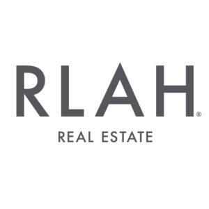 RLAH Real Estate